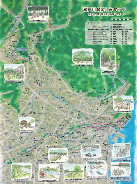 080421瀬戸川地図下流.jpg