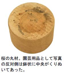 チーガ桜材.jpg