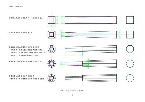 図8 からくい加工手順.png